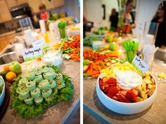 real-baby-shower-jungle