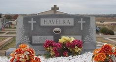 Anna Havelka