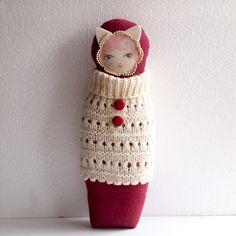 artcraft idea, matryoska doll, interest toy, matryoshka babushka, art dolls