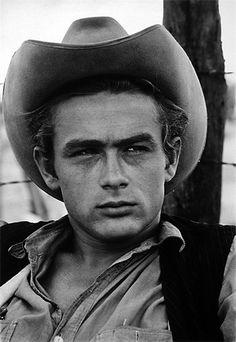 #cowboy #cowboy hat