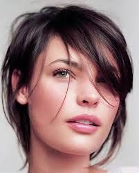 Google Image Result for http://img.feepicturestoday.com/medium/5/Very%2520Short%2520Haircuts%2520For%2520Women%2520With%2520Fine%2520Hair.jpg