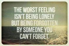 broken heart quotes tumblr