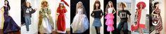 Princess Dress / Dress | Miss B. Couture
