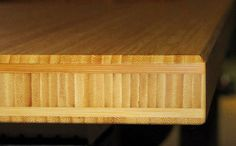 Plybam Bamboo Plywood > Green Products, Green Building Materials | Green Depot