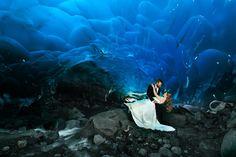 photo inspir, wedding photos, engagementwed photo, uniqu photo