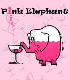 Check out Pink Elephant on ReverbNation
