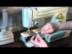 sewing machines, frugal crafter, sew machin, craft addictiondiy