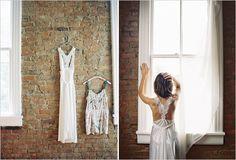 boudoir session ideas by jessicalorren.com/ styled by jessicasloane.com