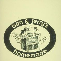 The menu cover from the old Gas Station. August 1, 1978