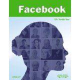 Facebook (Spanish Edition) by E. A. Vander Veer