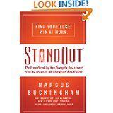 Amazon.com: Marcus Buckingham: Books, Biography, Blog, Audiobooks, Kindle
