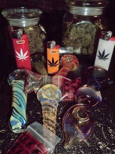 420 Essentials