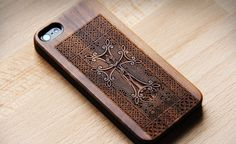 GucoCo Smartphone Cases
