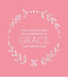 remember this, quotes, jesus, gods grace, wisdom, thought, inspir, word, live