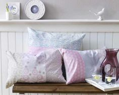 good ideas fabrics on pinterest basteln fanny pack and old jeans. Black Bedroom Furniture Sets. Home Design Ideas
