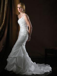 Mermaid dress, mermaid dress, mermaid dress