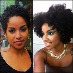 Videos articles et reportages sur le cheveu naturel - Page 4 1285696206584862fa6266210e71c5d0