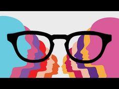 A stylish mini-documentary by PBS illuminates the fundamentals of product design.