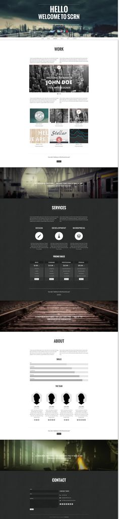 Webdesign | #webdesign #it #web #design #layout #userinterface #website #webdesign <<< repinned by an #advertising #agency from #Hamburg / #Germany - www.BlickeDeeler.de | Follow us on www.facebook.com/BlickeDeeler