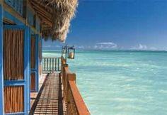 Punta Cana