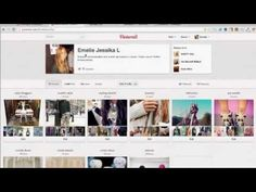 ask chloédigital: How to Verify Your #Blog for #Pinterest