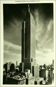 New York - Ancestry.com #1940 #1940census #genealogy #ancestry