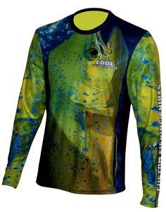 Dri fit fishing shirts on pinterest fishing shirts for Dri fit fishing shirts