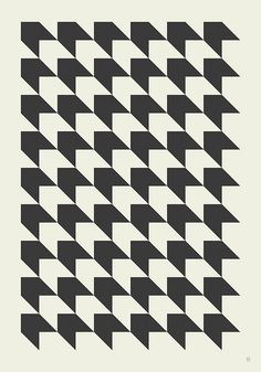 chevron patterns, patterns design, 3d character, graphic prints, quilt patterns, geometrical pattern design, arrow, black white, geometric pattern design