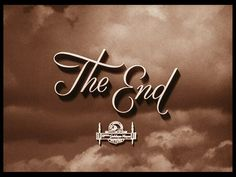 The Wizard of Oz The End