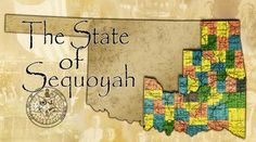 State of Sequoyah