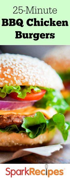 chicken burger, food, burger recipes, dinner tonight