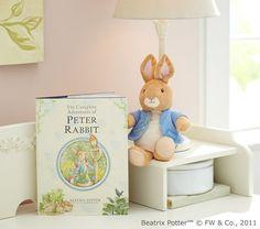 easter, rabbits, beatrix potter, peter rabbit, mini books