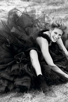 .Julia Roberts  Vanity Fair