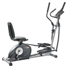 Elliptical Machine Pro-Form #SverveTurns1 would love to get for my birthday