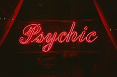 .      psychic, studio city, california
