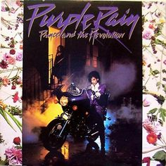 Prince released 'Purple Rain' 30 years ago today. See why it is one of the greatest soundtracks of all time: