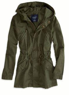 fashion, fall coats, fall outfits, fall jackets, american eagle outfitters