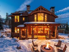 Westgate Estate Rental: Ski-in/out At Canyons|5 Bedrooms|private Hot Tub|epic Views | HomeAway