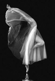 air dance photography, blue, movement, art, beauti, veil, ballet, dancer, photographi