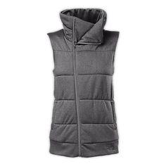 I need this vest