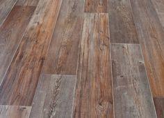 linoleum flooring | linoleum flooring printable view foyer with tan linoleum flooring ...