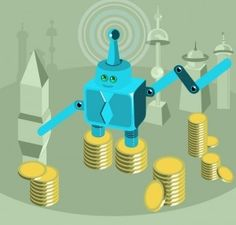 The Future of Entrepreneurship & Business