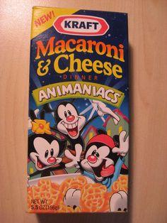 #Animaniacs #DoYouRemember #Classic #Cartoons