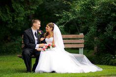 Long Traditional Veil veil idea, tradit veil