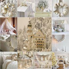 white love