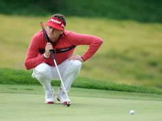 Keegan Bradley apologizes for spitting incident