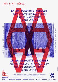Arts Santa Mònica / Comunicació Arts Santa Mònica / Comunicació