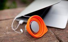 Aiia Bluetooth Ssssspeaker