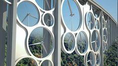 Sustainable Energy author Ireland (SEAI): Solar and Wind Bridge Concept