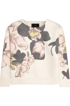 Shop now: Malene Birger